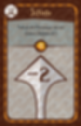 Throne | Gioco da Tavolo - Istinto