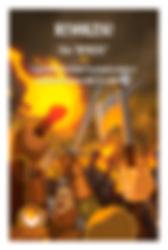 Throne | Gioco da Tavolo - Rivolta!