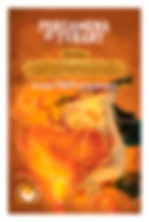 Throne | Gioco da Tavolo - Pergamena di Tyrant