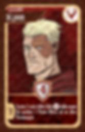 Throne | Gioco da Tavolo - Konor