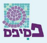 קן פסיפס ישראלי