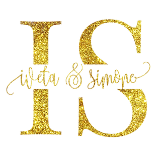I&S no background.png