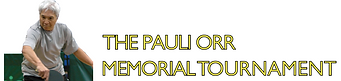 Paulie Banner.png