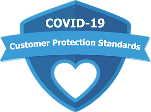 COVID-19-Customer-Protection-Standards-L