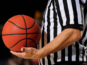 RETURN TO OFFICIATING 2021