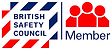 British-Safety-Council-Member.png