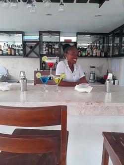 staff figaro hotel boutique