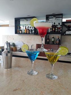 bar figaro hotel boutique