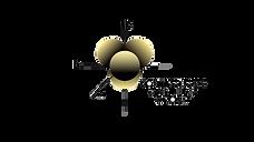 logo cba group.png