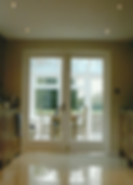 Tom Goldsmith Joinery - French Doors