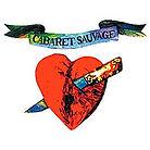 logo cabaret sauvage.jpg