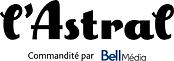 logo l'astral.png