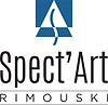 Logo spect'art.png