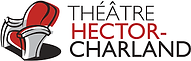 logo hector charland.png