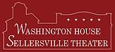logo sellersville.png