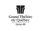 logo grand théâtre.png