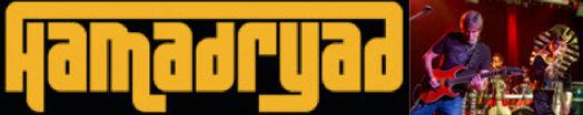Hamadryad web.jpg