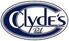logo clydes pub.jpg
