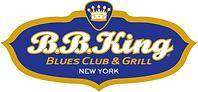 logo bb king.png