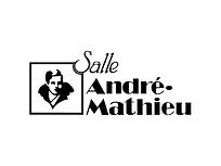 logo_andré_mathieu.png