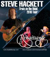 Steve Hackett.jpg