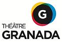 Logo granada.png