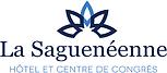 logo_saguenéenne.png