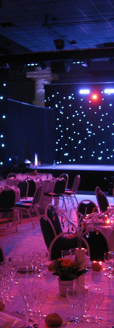 Salle banquet1.jpg