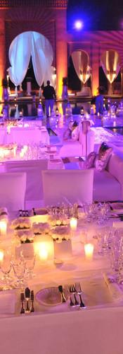Salle banquet2.jpg
