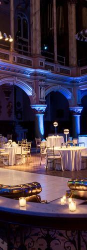Salle banquet6.jpg