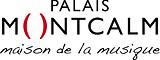 logo palais.png