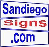 sandiegosignslogo1-21_edited.jpg