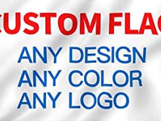 Custom Sign Banner