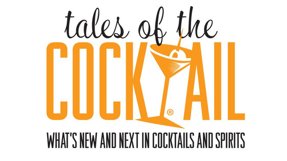 NEW BOARD TAKES OVER TALES OF THE COCKTAIL