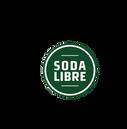 A1_SL-Logo.png