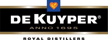 de_kuyper_logo.jpg