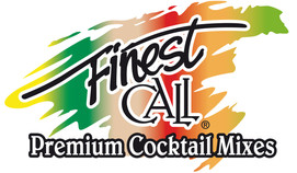 finest-call_logo1.jpg