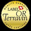 logo-terravin.39e3a39737a8.png
