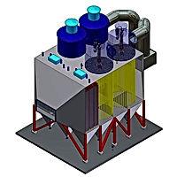 Electrofiltre