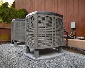 ventilation industrielle.jpg