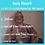 """Thumbnail: Sam Roark - """"G.R.I.T.S"""" (Girls Raised In The South) EP -Album"""