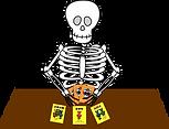 mySpanishgames-skeleton-image.png