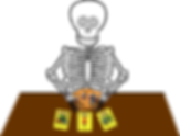 mySpanishgames-skeleton-image.png