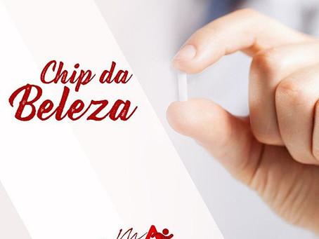 Chip da Beleza