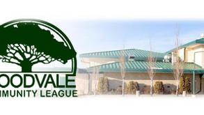Discover Woodvale Community League