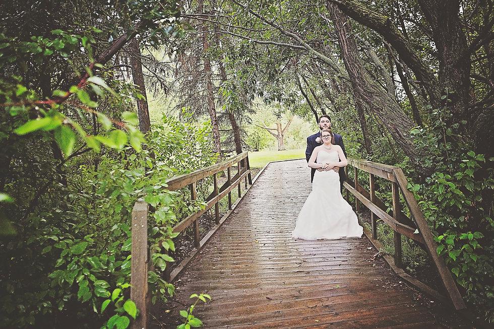 Katherine Raible Photography Edmonton Wedding, Newborn Family Photography