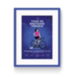 Tour_de_Bretagne_Féminin-Affiche.jpg