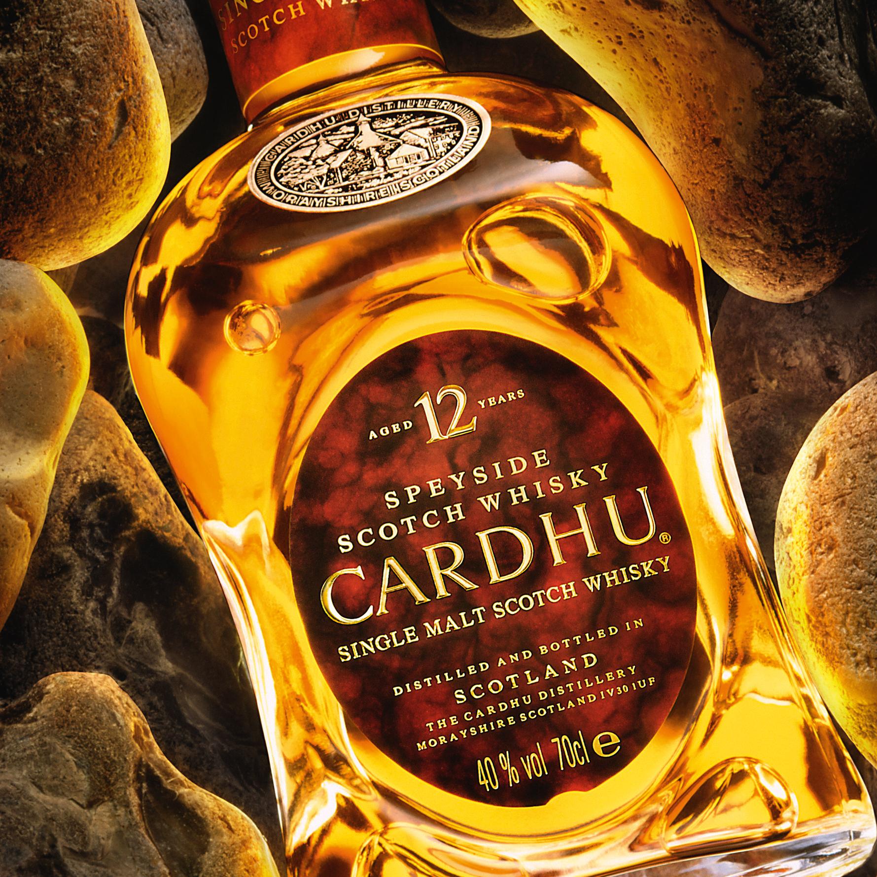 Cardhu-1