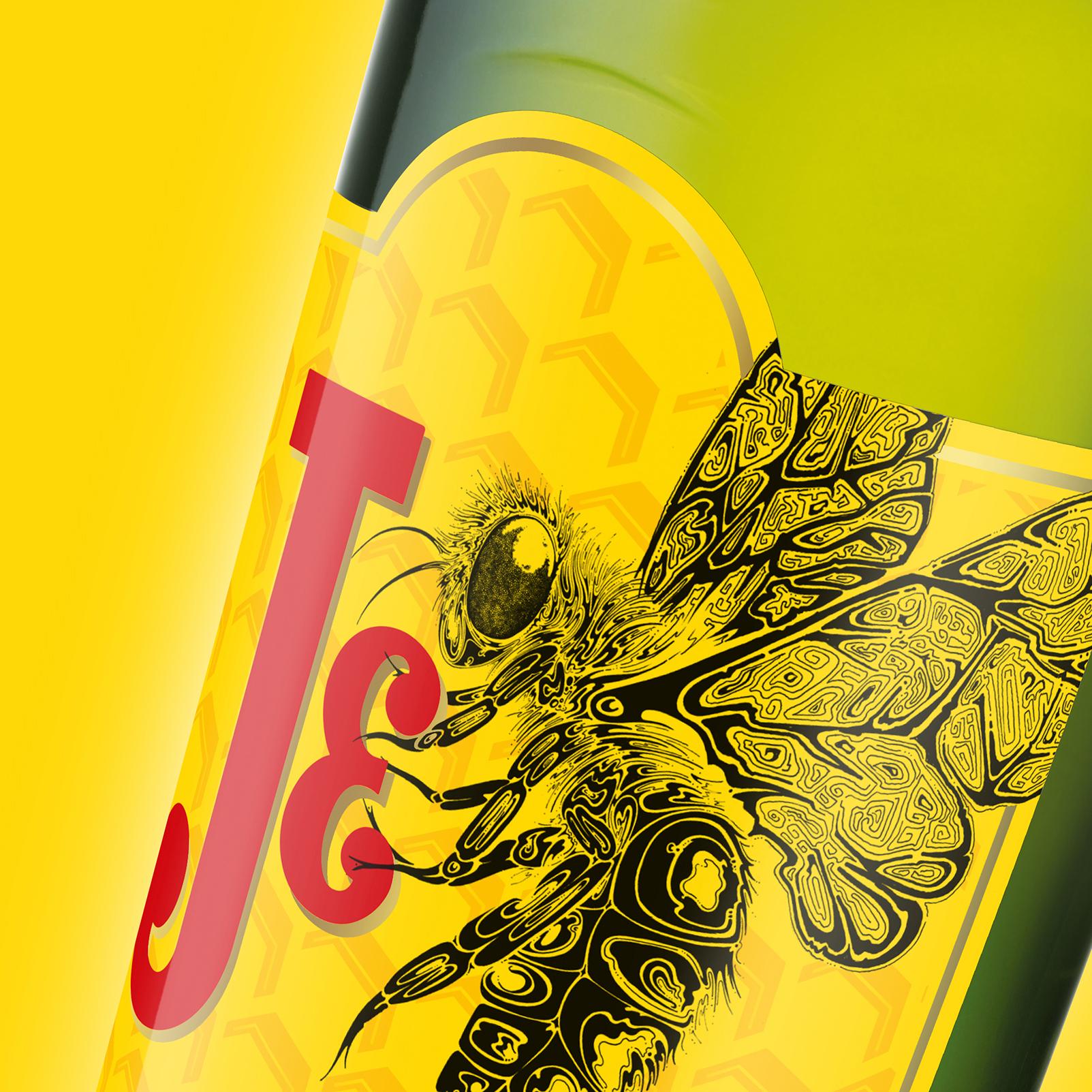 J&BEE-fond-2