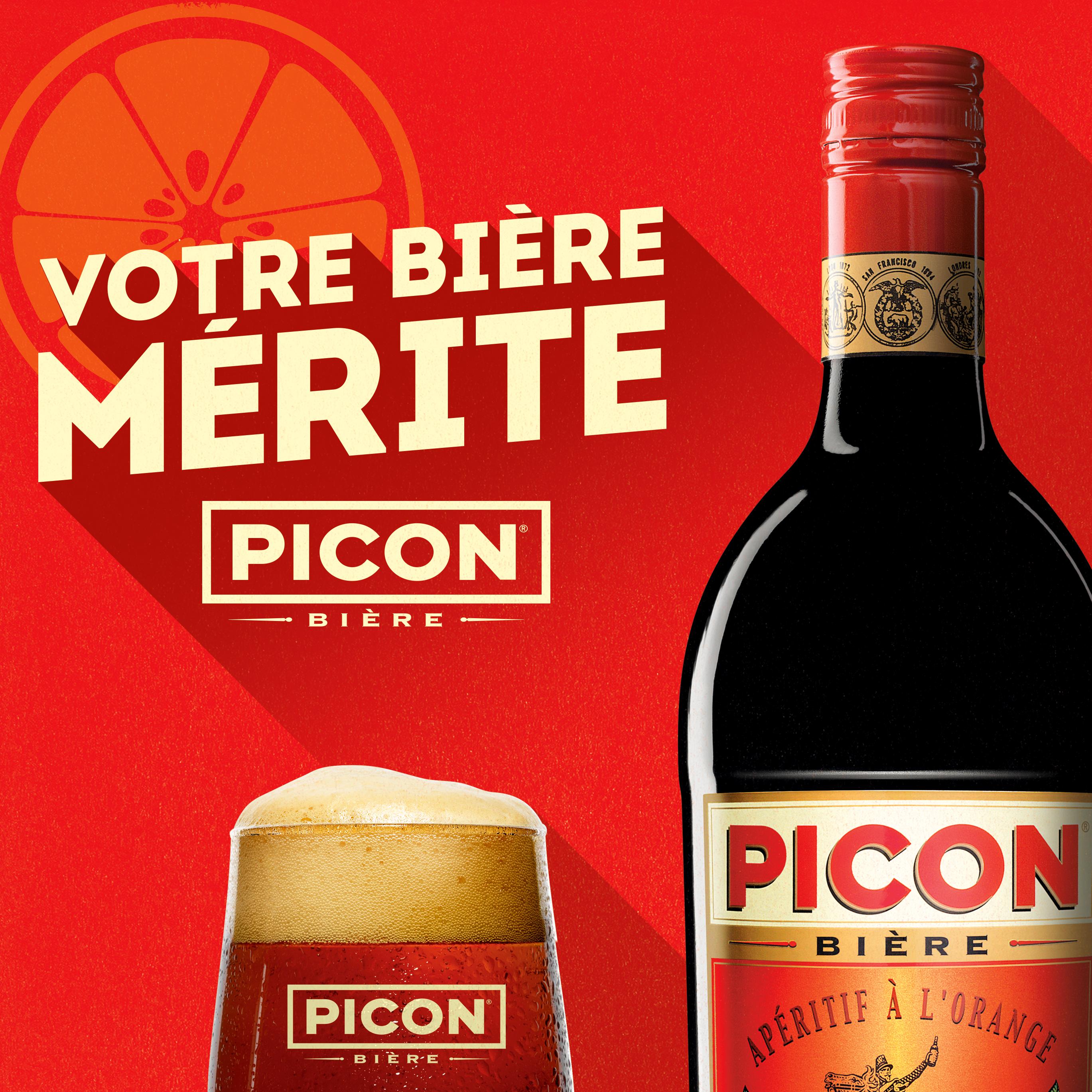 PICON-2